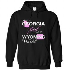 (JUSTHONGPHAN002) JUSTHONGPHAN002-009-WYOMING T-SHIRTS, HOODIES, SWEATSHIRT (39.9$ ==► Shopping Now)