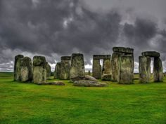 Live Like Indiana Jones: 5 Greatest Unsolved Archaeological Mysteries