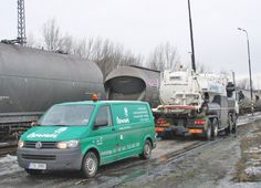 Ormonde offer both wet and dry cleaning solutions for a wide range of railway wagon and rail tankers in czech republic, poland and slovak. Cleaning Companies, Wet And Dry, Cleaning Solutions, Slovenia, Czech Republic, Croatia, Poland, Industrial, Dry Cleaning