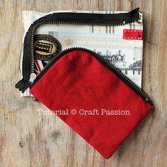 costurar-card-bolsa-11