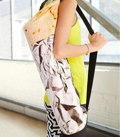 9ad7a702035 22 Best Bags images