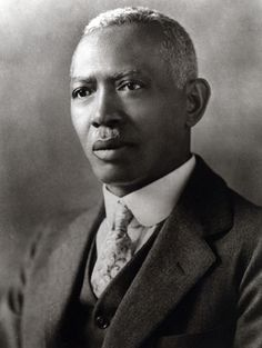 Herbert Clay Scurlock was a biochemist who pioneered the application of radiation therapy for the treatment of cancer and the use of x-ray to diagnose dental problems ~Via Patsy Bocook Black History Facts, Black History Month, Luther, African American Inventors, Dental Problems, African Diaspora, Black Pride, My Black Is Beautiful, Before Us