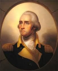 George Washington was is unforgettable leader who is everything a man is supposed to be- loyal, honest, strong, wise, and much much more.
