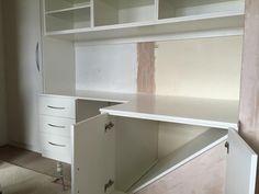 10 Box Room Ideas Bulkhead Bedroom Stair Box In Bedroom Box Bedroom