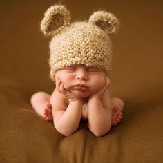 10 Tipps für süße Babyfotos • WOMAN.AT
