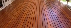 Deck painting can surely enhance the overall appeal of your home décor. You can paint your decks to craft them more attractive