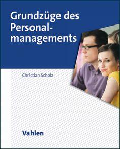 Komplett mehrfarbige gestaltete Einführung in das Personalmanagement, die keine Vorkenntnisse voraussetzt. Erfolgreiche Personalarbeit erfordert ein klar definiertes Handwerkszeug. Genau dieses will das Buch vermitteln.