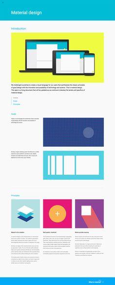 http://www.google.com/design/spec/material-design/introduction.html#
