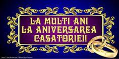 Felicitari aniversare De Casatorie - La multi ani la aniversarea casatoriei! Artwork, Beautiful, Decor, Pictures, Decoration, Work Of Art, Decorating, Dekorasyon, Dekoration