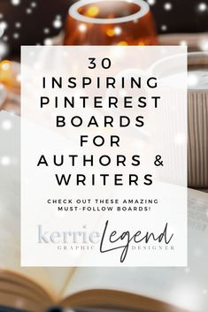 We are a book publishing company helping companies, organizations, small business, individual authors, and schools grow ideas into professionally published books! Tips Instagram, Sell Your Books, Romance Authors, Writing Romance, Writing Advice, Writing Ideas, Writing Prompts, Social Media Marketing, Marketing Tactics