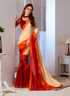 Link: http://www.areedahfashion.com/sarees&catalogs=ed-4027 Price range INR 1,985 Shipped worldwide within 7 days. Lowest price guaranteed.