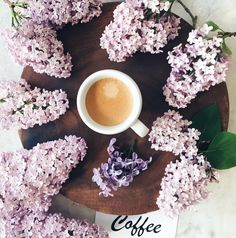 #adoremycupofcoffee • Instagram photos and videos