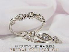 www.huntvalleyjewelers.com