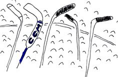 the fan salute Hockey, Arabic Calligraphy, Fan, Field Hockey, Arabic Calligraphy Art, Hand Fan, Fans, Ice Hockey