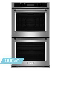 KitchenAid® Colombia Productos: Utensilios y electrodomésticos de cocina