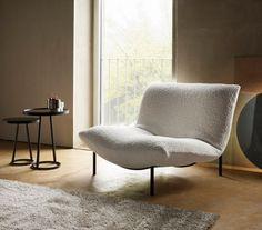 nos id es qui changent tout elle d coration fauteuil papillon velours et fauteuils. Black Bedroom Furniture Sets. Home Design Ideas