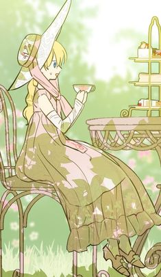 Princess Meme, My Princess, Princess Zelda, Manhwa Manga, Manga Anime, Anime Art, Blonde Hair Girl, My Beautiful Daughter, Writing Inspiration
