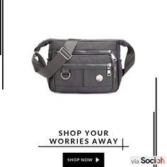 Sale Store, Nylon Bag, Bag Sale, Crossbody Bag, Take That, Shoulder Bag, Handbags, Check, Products