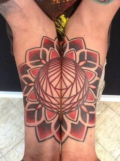 https://www.tattoodo.com/a/2014/06/21-fantastic-mandala-tattoos/