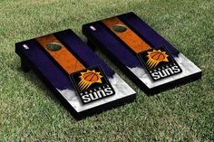25 best phoenix suns images on pinterest camping gear camping