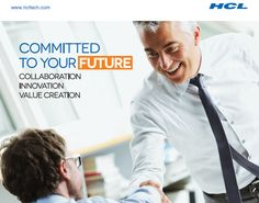 HCL - Life Sciences and Healthcare | Patient Recruitment and Retention Strategy in Clinical Trials: Data-driven and Evidence-based Approach | Download your copy now: http://hclte.ch/1IyiaPM
