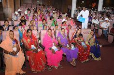 छत्तीसगढ़ विधानसभा पहुंचे मुंगेली जिले के प्रतिनिधियों ने संसदीय सचिव श्री तोखन साहू एवं आरंग विधायक श्री नवीन मार्कण्डेय से मुलाकात की.https://www.facebook.com/hamarcg2016/posts/1026518504113002