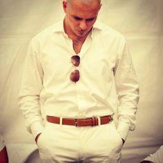 Mr305 #pitbull #worldwide #dale