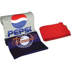 47cfc2d5e8 Sweatshirt stadium fleece blanket