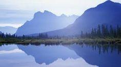 Afbeeldingsresultaat voor mountain nature