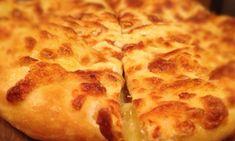 Такой рецепт нужен каждой хозяйке! Ну очень вкусные ХАЧАПУРИ - пальчики оближешь! - Кулинарный сайт yamirecipes.net