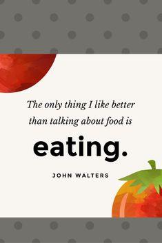 Ultimate Meal Planning Bundle on SALE until Jan 5 Frugal Family, Frugal Living Tips, Frugal Tips, Healthy Living Tips, Gf Recipes, Healthy Recipes, Eating Light, Healthy Family Meals, Save Money On Groceries