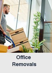#CHM provide quick and safe #officeremovals services in #Perth, #Melbourne, #Brisbane and #Adelaide cities.