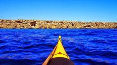 C'è chi, come Danilo, viaggia leggero, #tenda e #kayak, dormendo sulla spiaggia e sotto le stelle ... E tu come #viaggi #sostenibile? Raccontacelo qui: http://blog.viaggiverdi.it/jacopo-fo/ e vinci un #weekend #green in Umbria
