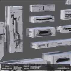 Megastructure_46.jpg