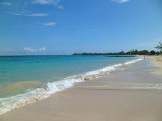Jewel Runaway Bay Beach & Golf Resort (Jamaica, Caribbean) - TripAdvisor - Prices, Deals, All-inclusive Resort Reviews, Location & Map