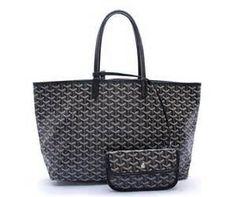 Authentic gucci handbags outlet online