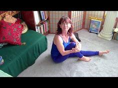 panoseuraa fi lingam massage studio