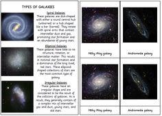 galaxies.png 572×412 pixeles