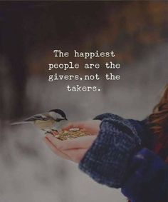 Wise Quotes, Happy Quotes, Great Quotes, Words Quotes, Positive Quotes, Motivational Quotes, Inspirational Quotes, Happy Sayings, Happy People Quotes