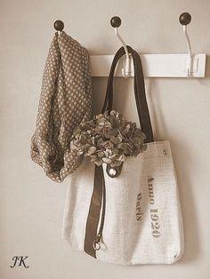 přenos tisku na látku vonným olejem Burlap, Reusable Tote Bags, Hessian Fabric, Jute, Canvas