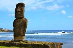 Hangaroa Eco Village and Spa on Mythical Easter Island « Tango Diva : Travel Stories for Women, by Women
