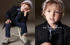 #outfitiftheday #lovely #youngfashion #style #wiwt #fashion #collection #socute #fashionkids #love #cute #outfit #justfabulous #trendy #lookoftheday #instamode #lamode #kid #fashionaddict #ootd #kidsfashion #little #Kids #Burberry #dressy #instalooks #idea #inspiration #sosweet #instalook https://goo.gl/Zcn50v