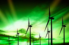 Wind Technologies Market Report just released by the US Department of Energy and Lawrence Berkeley National Laboratory (LBNL) shows that wind is kicking ass in the US! Parts Of The Earth, Thermal Energy, Architecture Life, How Do You Find, Energy Use, Wind Power, Global Warming, Renewable Energy, Boas
