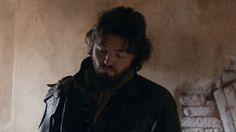 Athos in a nutshell