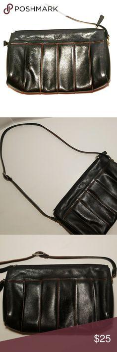 Genuine Leather Crossbody Excellent genuine leather crossbody Bags Crossbody Bags