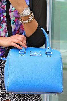 popular purse stores
