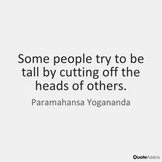 Paramahansa Yogananda Quotes & Wallpapers | Quote Addicts