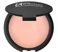 IT Cosmetics Anti-Aging IlluminatingPowder