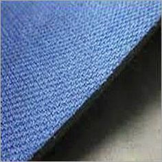 EVA Laminated Fabric Manufacturer,Supplier,Wholesaler from Delhi Laminated Fabric, Polymers, Management, Products, Beauty Products, Gadget