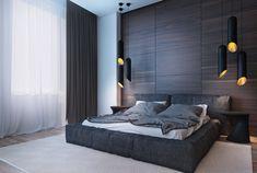 C'est quoi qui crée une ambiance détendue mieux que la couleur chaleureuse du bois naturel? Examinez les idées sur le lambris mural en bois pour embellir la
